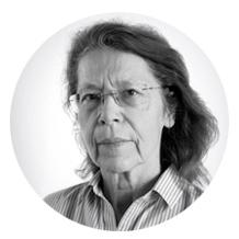 Claire Andrieu, Historienne, IEP Paris. Née en 1952, est une historienne française spécialiste de l'histoire politique de la France contemporaine.