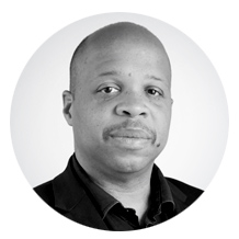Louis-Georges Tin (né en 1974 en Martinique) est un universitaire français