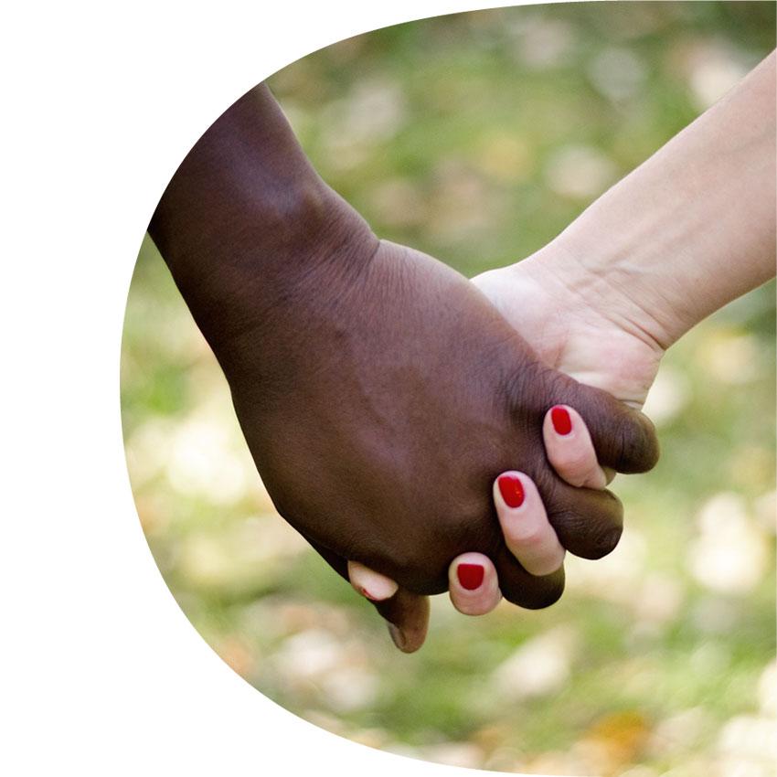 Mémoire de l'esclavage réparation et fraternité