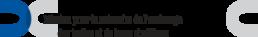 GIP MMETA Logo - Mission de la mémoire de l'esclavage des traites et de leurs abolitions