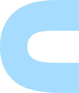 GIP MMETA symbolique de la chaine bleu - Mission de la mémoire de l'esclavage des traites et de leurs abolitions