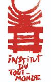 logo institut tout monde