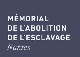 Mémorial de l'abolition de l'esclavage Nantes