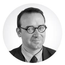 Pierre-Yves Bocquet – IGAS - Pierre-Yves Bocquet est inspecteur général des affaires sociales. Ancien conseiller du Président de la République François Hollande pour les discours et la mémoire, il siège au sein du GIP en qualité d'administrateur personne qualifiée, désigné par l'assemblée générale du GIP.