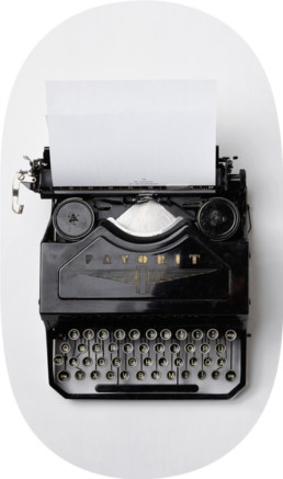 Newsletter de la fondation de la mémoire de l'esclavage Une lettre pour rester informé de l'avancée du projet de Fondation nationale, des partenariats et des événements liés à l'histoire, la mémoire et les héritages de l'esclavage. Pour la recevoir chaque mois dans votre boite mail
