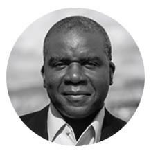 Jean-Michel Martial, Président du CREFOM