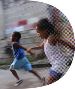 Course d'enfant - LA MMETA : UN GROUPEMENT D'INTERÊT PUBLIC [GIP]