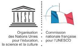 Commission nationale française pour UNESCO
